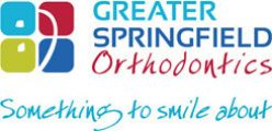 Greater Springfield Orthodontics